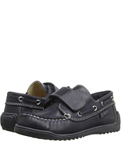 Naturino - Nat. 4110 SS16 (Toddler/Little Kid)