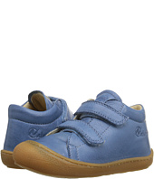 Naturino - Nat. 3972 VL SS16 (Toddler)