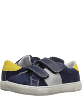 Naturino - Nat. 4061 VL SS16 (Toddler/Little Kid)