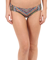 Lucky Brand - Arabian Night Tab Hipster