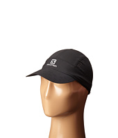 Salomon - Race Cap
