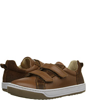 Naturino - Nat. Caleb VL SS16 (Toddler/Little Kid/Big Kid)