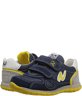 Naturino - Nat. Stan VL SS16 (Toddler/Little Kid)