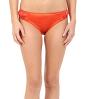 Lucky Brand - Vacation Vibe Tab Side Hipster