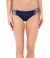 Lucky Brand - Layla Tab Hipster