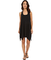 Lucky Brand - Arabian Night Dress Cover-Up