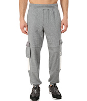PUMA - Progressive Cuffed Pants