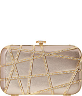 Jessica McClintock - Scarelet Clutch