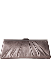 Jessica McClintock - Blaire Framed Clutch