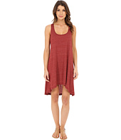 Lucky Brand - Natural Fever Dress Cover-Up