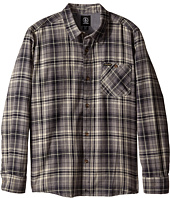 Volcom Kids - Gates Long Sleeve (Big Kids)