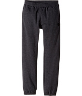 Volcom Kids - Pulli Fleece Pants (Big Kids)