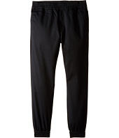 Volcom Kids - Frickin Jogger By Pants (Big Kids)
