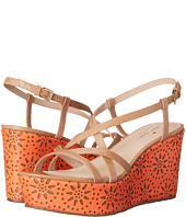 Kate Spade New York - Tatiana