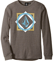 Volcom Kids - Stampede Thermal (Big Kids)
