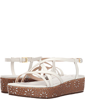 Kate Spade New York - Tonie