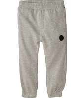 Volcom Kids - Pulli Fleece Pants (Toddler/Little Kids)