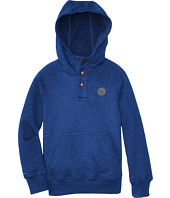 Volcom Kids - Pulli Pullover (Toddler/Little Kids)