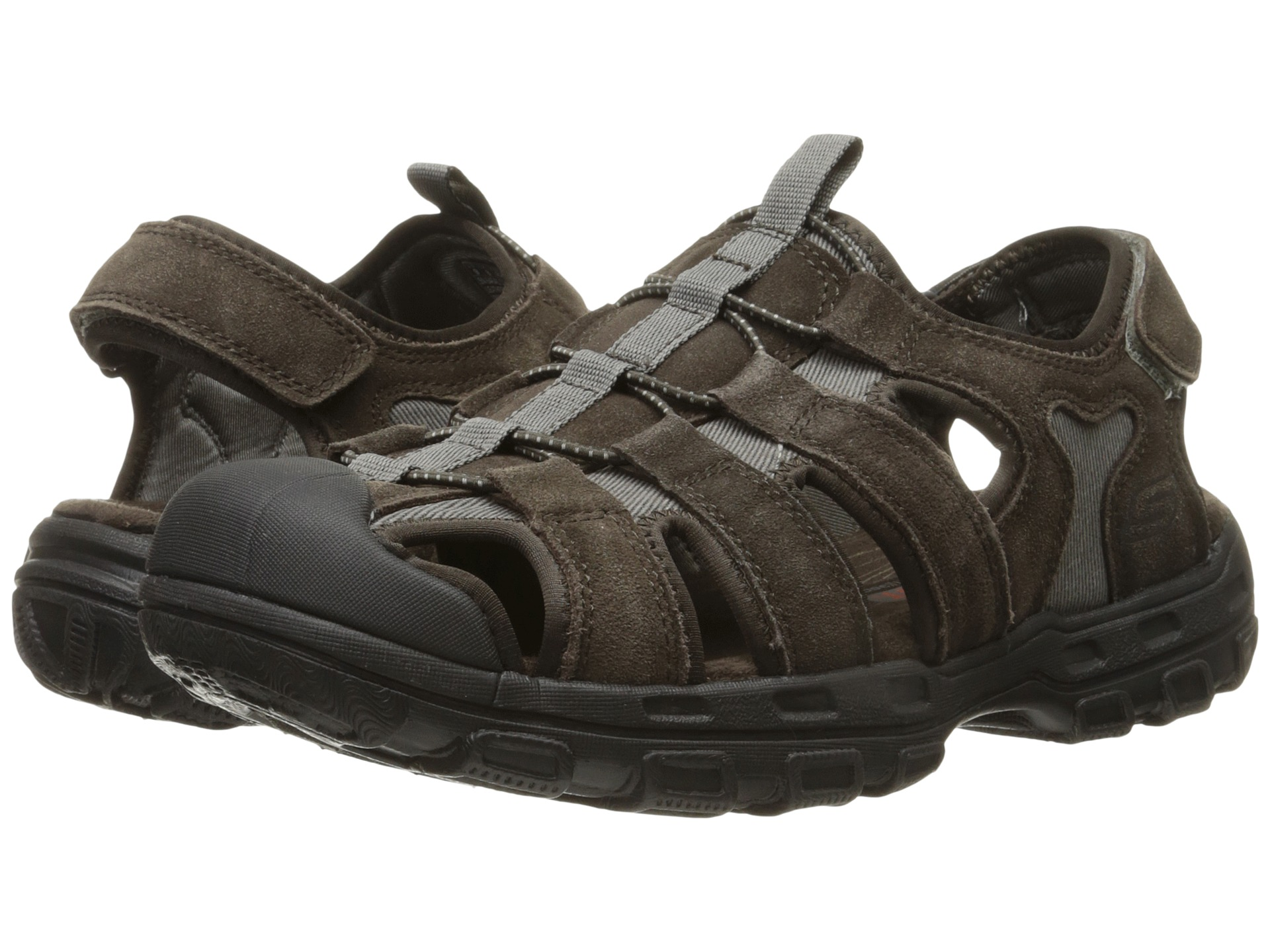 e6bce020e skechers relaxed fit sandals sale   OFF61% Discounted