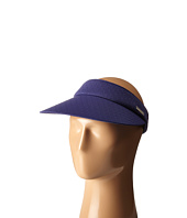 adidas Golf - Adistar Swerve Visor