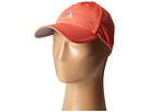 adidas Golf Tour Performance Hat (Sunset Coral)
