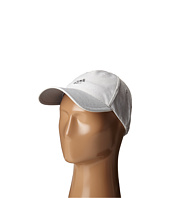 adidas Golf - Tour Performance Hat