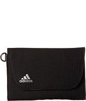 adidas Golf - Tool Kit