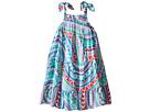 Seafolly Kids First Kiss Dress
