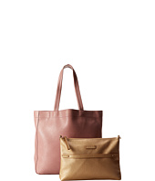 Kenneth Cole Reaction - New Tote City - Large Tote