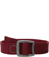 Patagonia - Tech Web Belt (One Size)