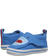 Volley Australia - My First Slip-On (Infant/Toddler)