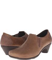 Naot Footwear - Express