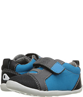 Bobux Kids - Step-Up Classic Nano (Infant/Toddler)