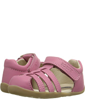 Bobux Kids - Step-Up Classic Jump (Infant/Toddler)