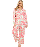 BedHead - Plus Size Classic Stretch PJ Set