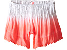 Seafolly Kids Ayleigh Shorts
