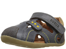 Bobux Kids Step-Up Classic Chase (Infant/Toddler)