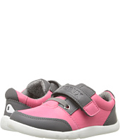 Bobux Kids - I-Walk Street Deca (Toddler)