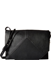 Kenneth Cole Reaction - Easy Peasy Crossbody