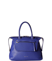 Kenneth Cole Reaction - Off the Cuff Satchel