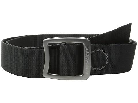 Patagonia Tech Web Belt (One Size)