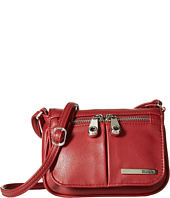 Kenneth Cole Reaction - Wooster Street Small Flap Crossbody