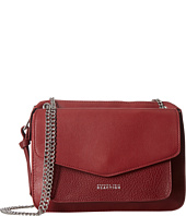 Kenneth Cole Reaction - Easy Peasy Mini Crossbody