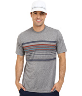 TravisMathew - RED Demarco Shirt