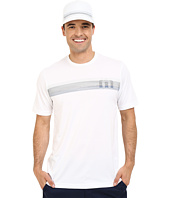 TravisMathew - K Sabe Shirt