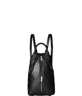 Kenneth Cole Reaction - Easy Peasy Backpack