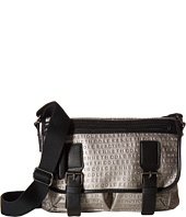 Kenneth Cole Reaction - Mars Mono Crossbody
