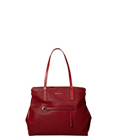 Kenneth Cole Reaction - Off the Cuff Tote