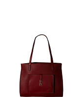 Kenneth Cole Reaction - Letterman Shopper