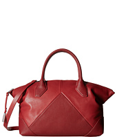 Kenneth Cole Reaction - Easy Peasy Tote